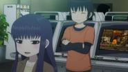HSG2 Anime EP22 Sample 1