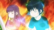 HSG2 Anime EP23 Sample 1