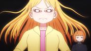HSG2 Anime EP18 Sample 1