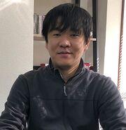 Oshiriki Rensuke.jpg