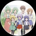 Higurashi Charakter Portal.JPG