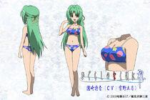 Shion Sonozakis Badeanzug.jpg