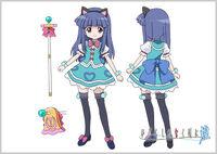 Rika Furude - Magical Girl.jpg