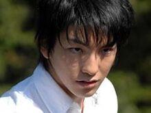 Goki Maeda - Keiichi Maebara.jpg