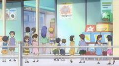 Spielzeugladen Club