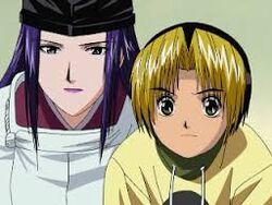 Hikaru and Sai.jpg