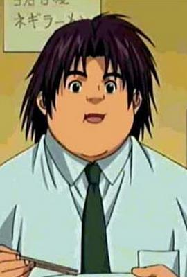 Kurata anime.png