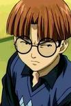 Ochi anime.png