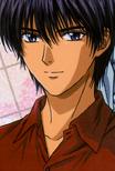 Isumi anime.png