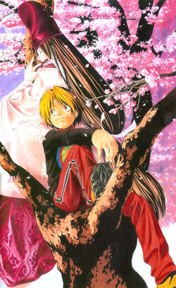 Hikaru and Sai2.jpg