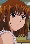 Asumi anime.png