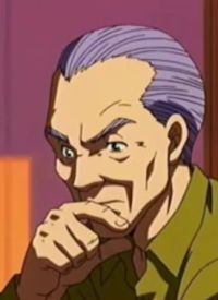 Heihachi Shindo.jpg