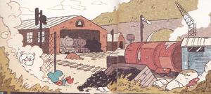 Trolberg railroad.png