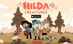 Hilda Creatures.jpg
