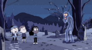 Chapter 9 (44)