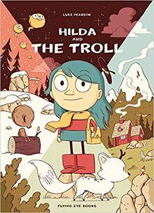 Hilda and the troll.jpg