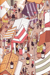 Trolberg market.png