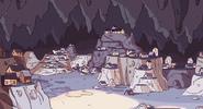 Elf village 2