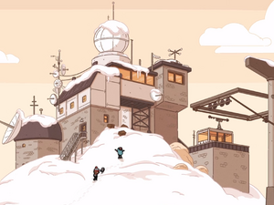 Trolberg Weather Station.png