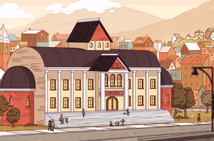 Library, exterior.png