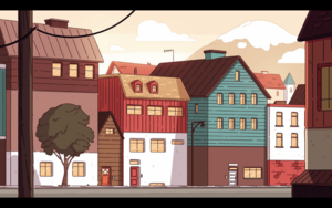 Hilda's house.png