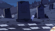 Chapter 9 (38)