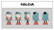 HildaTV hilda-chara-sheet 2