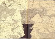 Trolberg map graphic novels