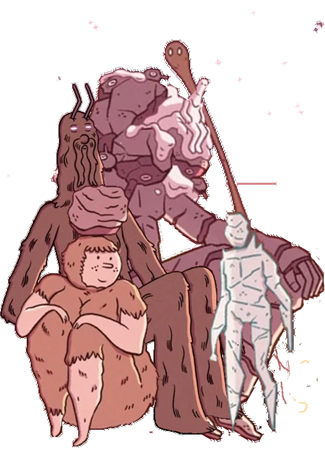 GigantesRender.png