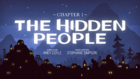 Ch1 the-hidden-people titlecard.png