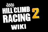ویکی Hill Climb Racing 2
