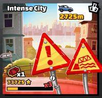 Intense City RE.jpg
