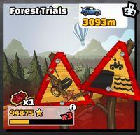Forest Trials RE.jpg