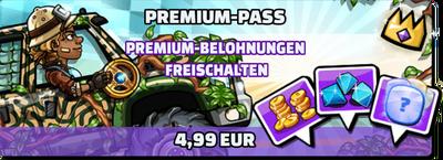 Premium-Pass 700px.png