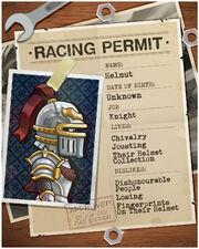 Helmut-Racing-permit-fb.jpg