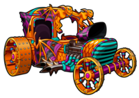 Hotrod ram 3d.png