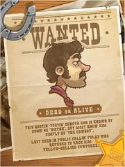 Racing-permit-cowboy.jpg