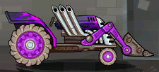 Tractor purple.png