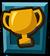 Achievement all unlock.png
