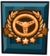 Achievement bronze3.png