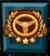 Achievement bronze3.png