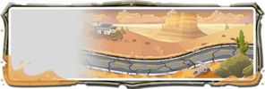 Adventure background desert valley.png
