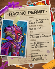 Racing Permit Violet.png