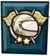 Achievement platinum2.png