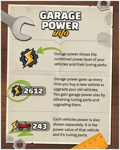 Garage Power.jpg