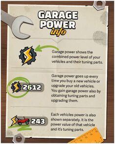 Garage Power.jpg