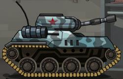 Tank camo blue grey.png