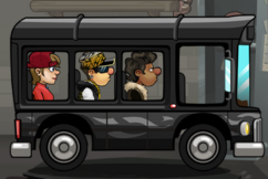 Paint bus sleek.png