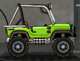 Super Jeep green.png