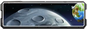 Adventure background (moon).png